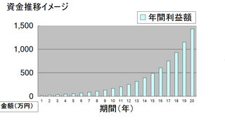 20130818_01.png